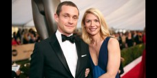 Claire Danes and Hugh Dancy Marriage: Couple's Love Story In Photos