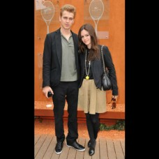 Rachel Bilson, Hayden Christensen Marriage: Couple's Best Pictures Together