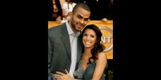 Eva Longoria, Tony Parker Divorce: Ex-Couple's Best Times Together
