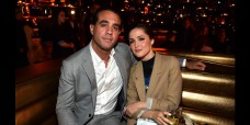 Rose Byrne, Bobby Cannavale Marriage: Couple's Sweetest Moments