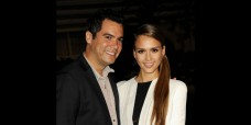 Jessica Alba, Cash Warren Marriage: Couple's Most Adorable Moments
