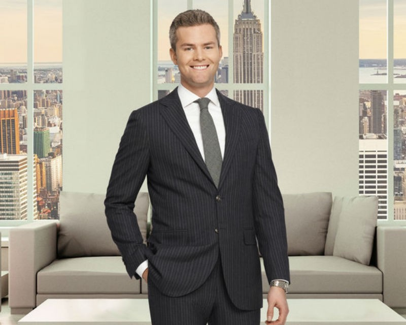 ryan serhant proposal
