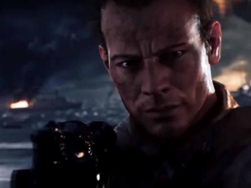 Battlefield 5 Release Date – Release Date