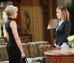 Kate becomes livid over Nicole's resemblance to Helena on the May 3, 2016 episode of 'Days of Our Lives'