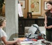 Katie will be stunned by what she uncovers on the May 6, 2016 episode of 'The Bold and the Beautiful'