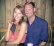 Kathryn Dennis & Aaron Jones
