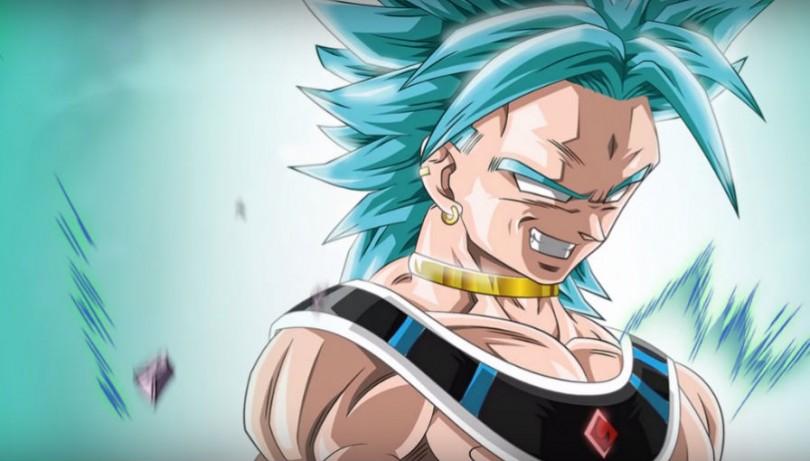 'Dragon Ball Super' News And Updates: Black Goku's ...