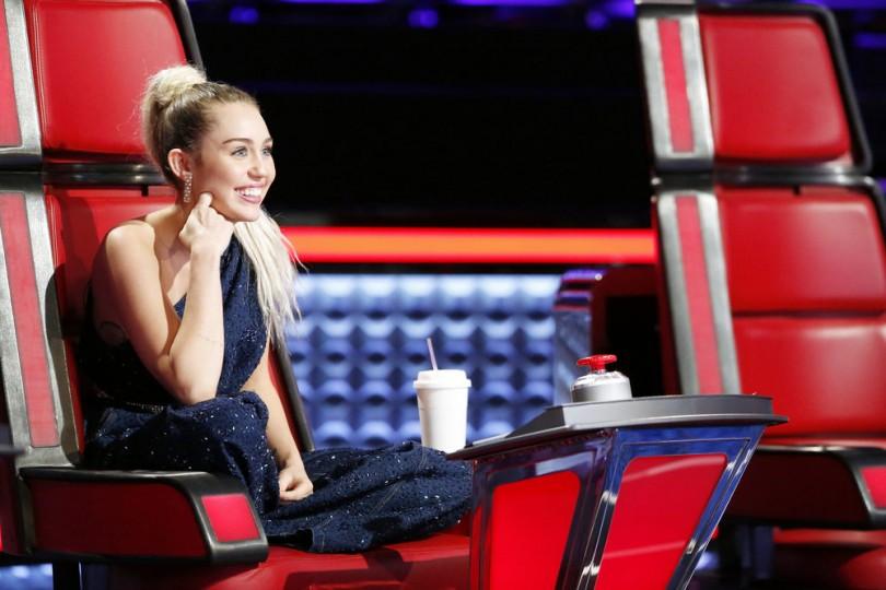 The Voice' Season 11: Why Blake Shelton Thinks Singing Competition ...