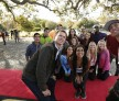 'The Amazing Race' Season 28 cast