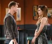 Travis and Victoria are floore dwhen Victor tries to interfere in their relationship on the September 27, 2016 episode of 'The Young and the Restless'
