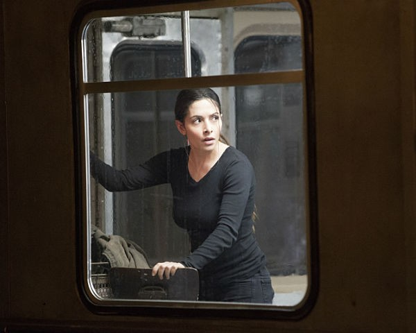 Are you ready for the person of interest series finale eps preview