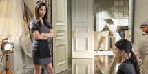 Carmen is torn between wanting to protect Daniela and keeping the truth a secret on the June 20, 2016 episode of 'Devious Maids'