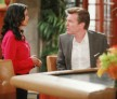 Hilary plots her next move on the June 28, 2016 episode of 'The Young and the Restless'