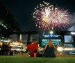Here's how to celebrate the 4th of July holiday weekend in the Phoenix Arizona area