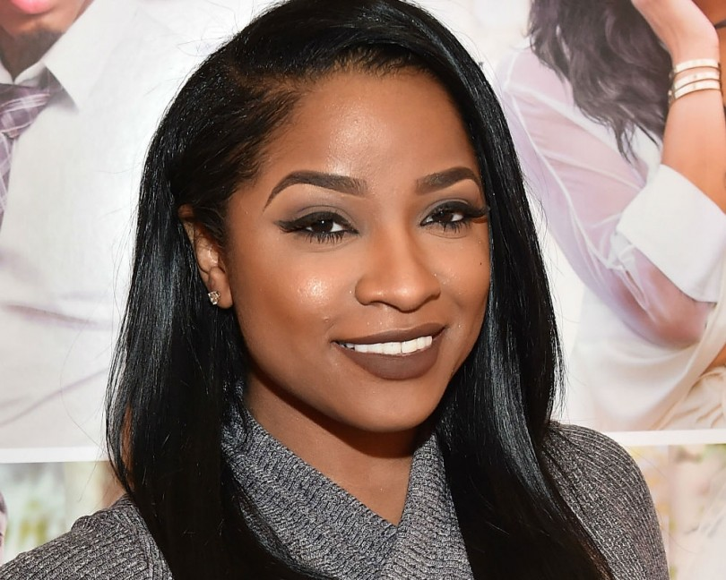 Toya Wright's Brothers Are Murdered In New Orleans