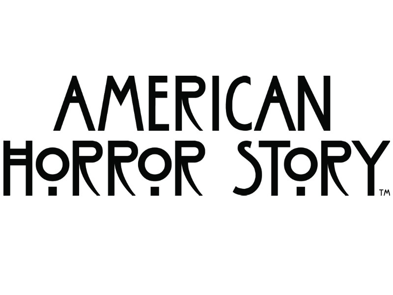 FX Releasing Multiple Trailers to Keep 'AHS' Season 6 Theme a Secret