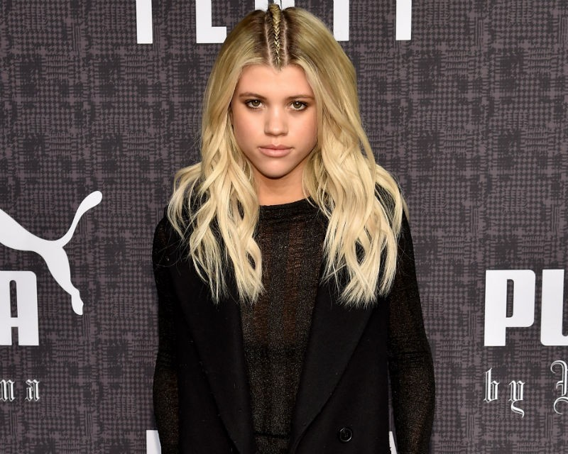 All About Justin Bieber Sofia Richie And Justin Bieber Model