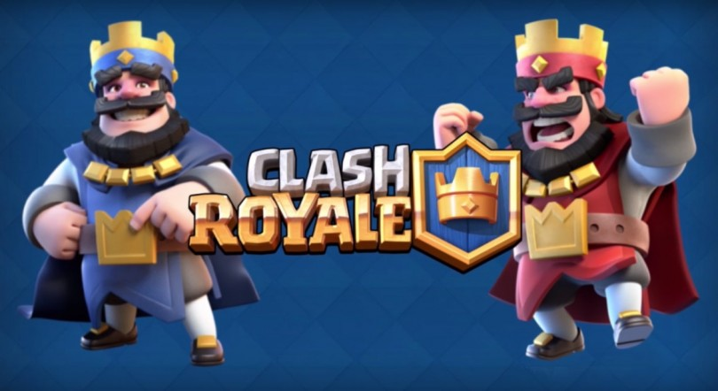 Clash Royale Hack Gems