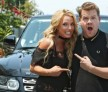 Britney Spears relived her greatest hits when she stopped in for some Carpool Karaoke