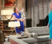 Risky moves are made to reunite Chelsea and Adam on August 29, 2016 episode of 'The Young and the Restless'