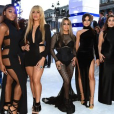 Some VMA looks wowed and others left everyone scratching their heads