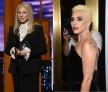 Barbra Streisand Lady Gaga