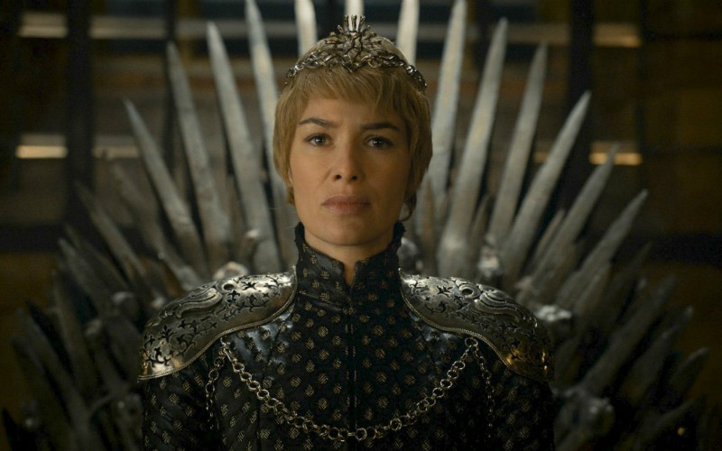 A new 'Game of Thrones' season 7 trailer is out