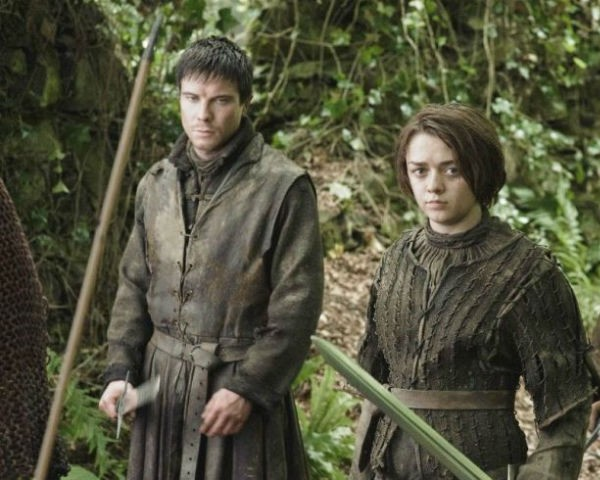 Game of Thrones May Bring Back a Long-Lost Character in Season 7