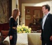 Jack refuses Phyllis' attempt at reconciliation, forcing her to make a new request in her divorce settlement on the September 28, 2016 episode of 'The Young and the Restless'