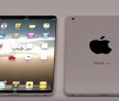 iPad Mini 5 Release Date & Rumors: Apple's New Tablet May Be Slimmer And Waterproof [Video]