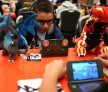 Pokemon World Championships Held In San Francisco