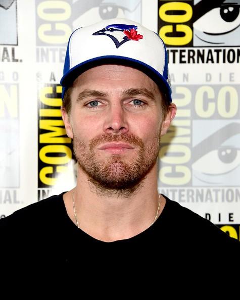 Arrow Season 5 : Arrow To Beat Crime With A New Team