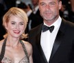 Persol Tribute to Visionary Talent Award To Liev Schreiber And 'The Bleeder' Premiere - 73rd Venice Film Festiva