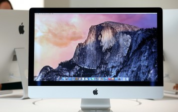 Apple iMac 2017 might be released in first quarter this year featuring Intel Kaby Lake Processor, 5K Display and VR compatibilit
