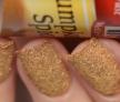psl nails