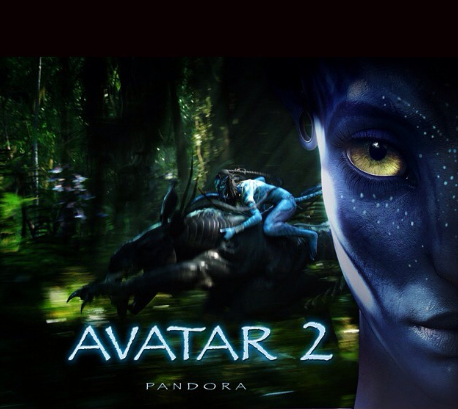 """Avatar 2"" release date has been moved again by Fox to December 2018-one year later than the first premiere date announced."