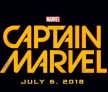Captain Marvel will be launched on July 6, 2018.