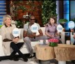 'Never Have I Ever' With Martha Stewart, Snoop Dogg and Anna Kendrick