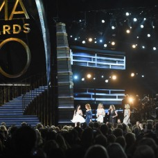 CMA Awards Best and Worst Dressed