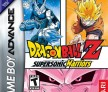 'Dragon Ball Xenoverse 2' DLC Super Pack 2: Free Update Out Next Week, Update Items From 'Dragon Ball Z' Films [Video[