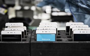CyanogenMod to Shut Down Soon