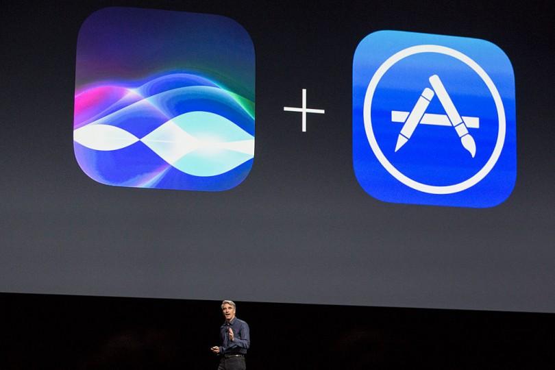 Pangu's iOS 10 Jailbreak might be possible.