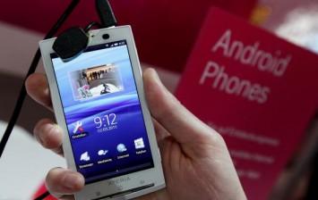 Gooligan Malware Attacks 1 Million Android Smartphones