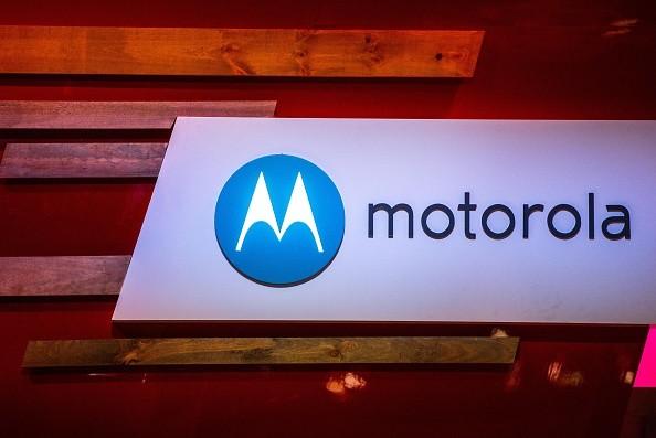 Moto Z Soon To Get Tango Mods