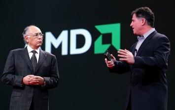 AMD Vega 10 vs. NVIDIA Pascal GPU
