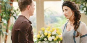 Wyatt will begin to lose faith that he may win his wife back on the January 10, 2017 episode of 'The Bold and the Beautiful'