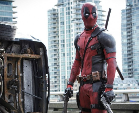 What Did <i> Deadpool </i> Get Wrong?