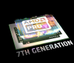 AMD 7th Gen PRO Processors