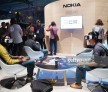Nokia Introduces First Android Handset Nokia 6