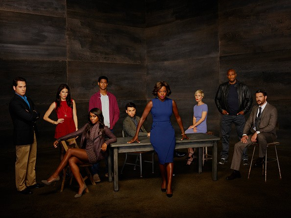 """""""How To Get Away With Murder"""" Season 3 Spoilers: Did Connor Kill Or Save Wes? Characters To Fight For Their Lives As Wes' Killer Revealed [VIDEO]"""